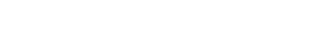 Arbwise | Forestry, Fencing & Conservation